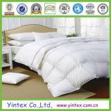 La fibre de polyester Oreiller pour l'hôtel (CE/OEKO-TEX, BV, SGS, BSCI)
