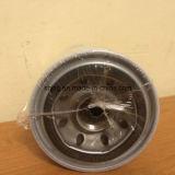 Donaldson P551551 hydraulischer Filter Zinga Parker Gresen