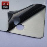 중국 최신 제품은 감광성 유화액에 의하여 입힌 강철 플레이트를 도매한다