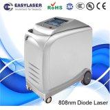 laser V-9 del diodo 808nm