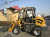 Затяжелитель колеса CE Zl08 миниый сделанный в Кита