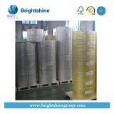 papier sans carbone de NCR de 100*70cm/1000*700mm