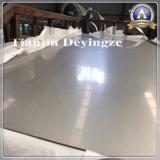 precio de fábrica de la placa de acero inoxidable AISI 317L