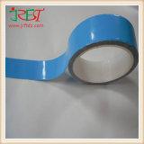Adhesivo de doble cara cinta térmica