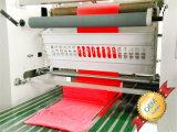 Den Öl-Textilraffineur aufbereiten, der Maschinerie/RöhrenCompacor Maschinerie vorkrimpt
