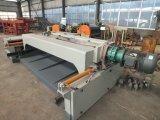 Shandong Jinlun 4 Fuß Protokoll Debarker Maschinen-