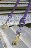 Pre-Cast оборудование конструкции анкера Concretelifting (1.3)