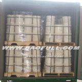 Bijtmiddel in Textiel die TinChloride Sncl2 verven