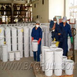 第一スズの塩化物Sncl2を染める織物の媒染剤