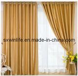 Rideaux rideaux Rideaux à rayures brillant Strip (WLC007)