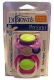 Os brinquedos cosméticos eletrônicos e presentes da embalagem de Hardware Plástica Cartão Blister