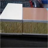 O silicato de cálcio do Prédio de Administração/Prédio de Administração de decoração