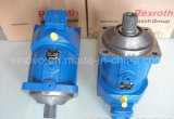 Rexroth A6vm80 hydraulique, A6vm107, A6vm160, moteur d'A6vm200 A6vm250 A6vm