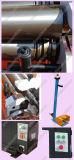 Машина завальцовки выскальзования изготовления Китая электрическая (ESR-2020X3.5)