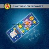 """0977 7 """" fuochi d'artificio dorati Un0336 degli Sparklers 1.4G"""