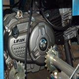 Motor de refrigeración de agua/ tres ruedas /triciclo/ Trike Motor
