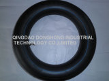 Atacado Natural Rubber Best Quality Motorcycle Tube 300-18