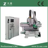 Maquinaria de Woodworking feita em China