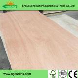 Handelsbauholz-Pappel/Birken-/Kiefer-Furnierholz für Möbel
