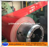 Bobina di alluminio preverniciata/bobina di Ppal