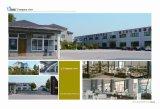 De nieuwe Raad van Flipchart van het Ontwerp voor Klaslokaal of de Zaal van de Vergadering