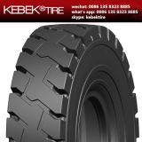 Resistencia a la abrasión radiales OTR Neumáticos 35 / 65r33