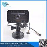 Приспособление сигнала тревоги Mr688 толковейшей системы камеры слежения автомобиля анти- сонное для управления флота