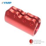 Una buena calidad de servicio personalizado de giro CNC con 100% de la inspección