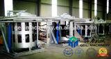Stahlschrott-Induktions-Schmelzen/Gussteil/Mittelfrequenzinduktionsofen