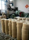 POM Grear, Nylon шестерня, шестерня PE, шестерня PP, шестерня PVC Machinig
