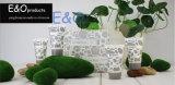 Biodegradierbare Hotel-Annehmlichkeits-Beutel, zurückführbarer wegwerfbarer Beutel, Hotel-Produkte
