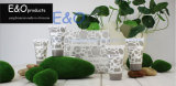Sacos biodegradáveis da cortesia do hotel, saco descartável Recyclable, produtos do hotel