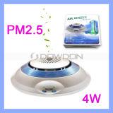 3 Million Anion Gleichstrom 12V 4W befestigte allen Auto-Luft-Reinigungsapparat-Auto-Ozon Ionizer