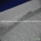 couvre-tapis de flux de fibre de verre de la largeur 750/250/750 de 1.85m pour Rtm