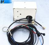 Controlebord voor de Vervangstukken van Genset van de Generator van de Dieselmotor