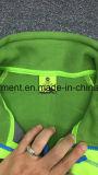 Fleece Jackets, jupe de Madame de sports entière de vente pour des femmes, jupes en gros