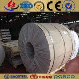 Bobine d'alliage d'aluminium de la bonne qualité 7005 utilisée pour des poteaux de signalisation