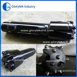 La construction bon marché usine les outils Drilling à haute pression de DTH
