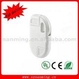 Оптовый кабель данным по заряжателя USB Keychain Micro