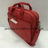 Portátil portátil llevar bolsa de negocios de la cartera clásica (GB # 40004)