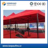Tenda piegante resistente esterna del Gazebo per Adertising/evento