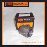 Втулка рычага управления для Honda Stepwgn RF1 52393-S47-003