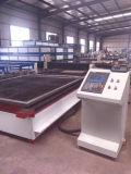 Preço de fábrica da máquina da estaca do plasma! Máquina de estaca do metal do CNC Plazma