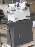 Машина Vr90 точильщика клапана
