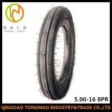 Pneumatico d'agricoltura del trattore del lavoro di TM500e Cina R2 5.00-16 - Cina che coltiva pneumatico, pneumatico del trattore