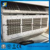 Fabrik-Preis-Qualitäts-automatischer Ei-Tellersegment-Ei-Karton, der Produktions-Maschine herstellt