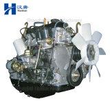 4Y бензиновый двигатель бензин для авто ван микроавтобусе Hiace для Toyota