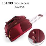 20 23 26inch Rolling Travel Duffle Bag para Mulheres