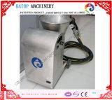 örtlicher Betriebskitt-zutreffende Steinspritzlackierung-Spray-Maschine