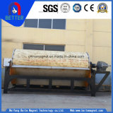 Cts (N. B) Séparateurs magnétiques pour mines de minerai de fer